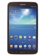 Samsung Galaxy Tab 3 8.0 (T311) 16GB 3G black