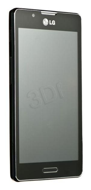 LG L7 II black